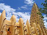 Old Mosque of Bobo.jpg
