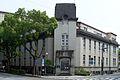 Old Nagasaki police station.jpg