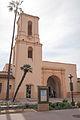 Old Police Headquarters (San Diego, California) 01.jpg