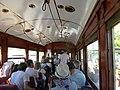 Old Porto Tram (1) (47986379491).jpg