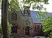 Old School House, Thurstaston 3.jpg