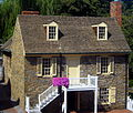 Old Stone House - Georgetown.jpg