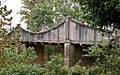 Old US35 Concrete Bridge (1622281003).jpg