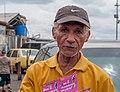 Old man razors seller.jpg