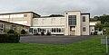 Oldfield School, Bath, main entrance building.jpg