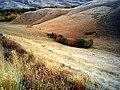Oldman River Valley (253696560).jpg