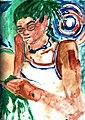 Oldsketchbook24 - Whitney Waller New Orleans 2001.jpg
