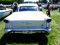 Oldsmobile NinetyEight 1957 3.JPG