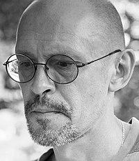Oleg Tistol portrait.jpg