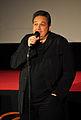 Oliver Kalkofe, 2012.jpg