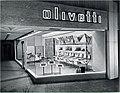 Olivetti Negozio 1966.jpg