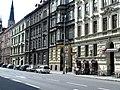 Olomouc - panoramio (22).jpg