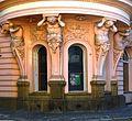 Olomouc 65.jpg