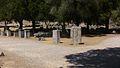 Olympia, Greece11.jpg