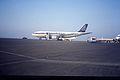 Olympic Airways Airbus A300; SX-BEG@HER;22.07.1994 (4704872320).jpg