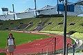 Olympic Stadium Munich - 2002-08-19 - P1997.JPG