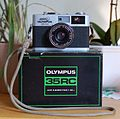 Olympus 35RC (3681459377).jpg