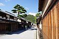 Omihachiman shimmatidori03s3200.jpg