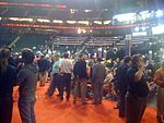 On the RNC convention floor (2828772624).jpg