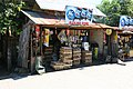 On the streets of Talisay, Cebu, August 9 2017-wood for sale 2.jpg