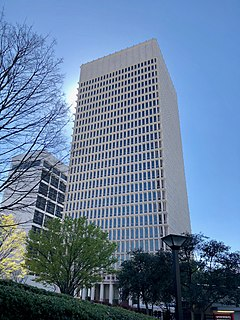 One Georgia Center, Atlanta, GA (40508046823).jpg