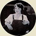 One Wild Week (1921) - 5.jpg