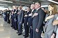One World Trade Center Ceremony (29637674061).jpg