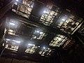 Opéra Bastille - Vue de dessous du plateau scénique.jpg
