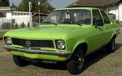 Opel Ascona A 1974.jpg