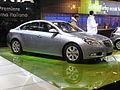 Opel Insignia-sedan Front-view.JPG