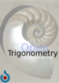 OpenTrigonometry.png