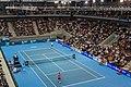 Open Brest Arena 2016 - finale Gombos-Reuter - 13.jpg