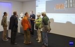 Opening of the ZEISS Forum and Museum of Optics (14553540838).jpg