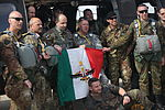 Operation Skyfall 2015 150317-A-AT882-282.jpg