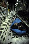 Operation Tomodachi 110312-F-CF823-002.jpg