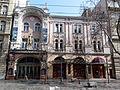 Operett Színház - 2015.03.23.JPG