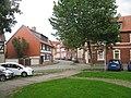 Opferstraße, 1, Seesen, Landkreis Goslar.jpg