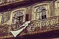Oporto 2017 (35334743212).jpg