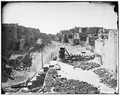 Oraibi, east court - NARA - 523735.tif