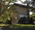 Orangerie Schloss Niederschönhausen, Gärtnerhaus 01.JPG