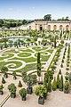 Orangerie du Château de Versailles.jpg