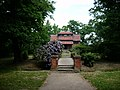 OranienbaumTeehaus1.jpg