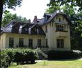 Oranienburger Str 34 Villa Nord.PNG