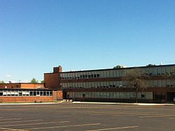 Orchard Park Central School District Wikipedia