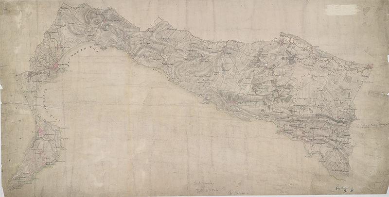 File:Ordnance Survey Drawings - Weymouth (OSD 56).jpg