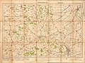 Ordnance Survey One-Inch Sheet 64 Peterborough, Published 1922.jpg