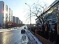 Orekhovo-Borisovo Yuzhnoye District, Moscow, Russia - panoramio (47).jpg