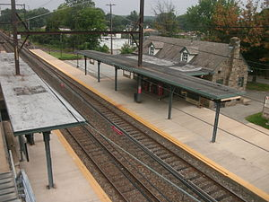 Oreland SEPTA station.jpg