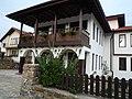 Oreshak, Bulgaria - panoramio (3).jpg