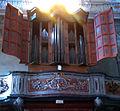 Organo Fezzano.jpg